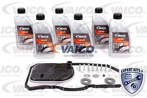 VAICO v302252Adattatore Set, cambio olio cambio automatico