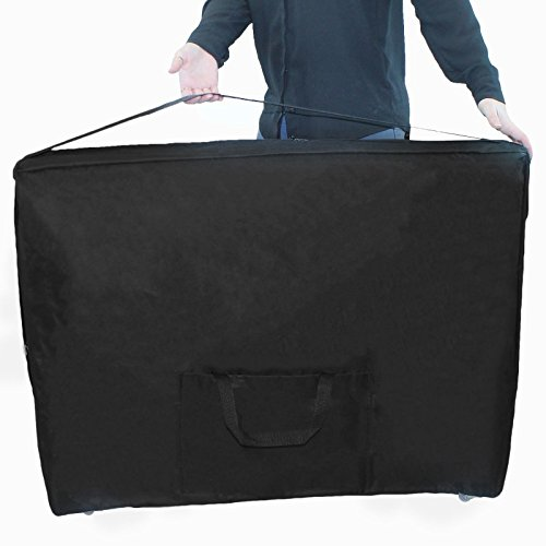 vivezen-r-black-wheeled-massage-table-carry-case-standard-ce