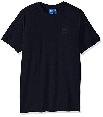 adidas Herren T-Shirt Legend Ink