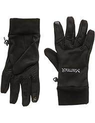 Marmot Herren Handschuhe Connect