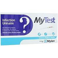 MYLAN - Mylan My Test Autotest Allergie - F8145467C3754 preisvergleich bei billige-tabletten.eu