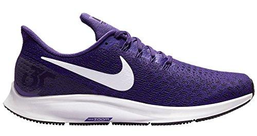 Nike Air Zoom Pegasus 35 Tb Mens Ao3905-501 Size 8