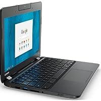 Lenovo Antioxidante 1.6GHz n306011.6zoll 1366x 768pixeles Negro Chromebook