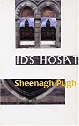 Id's Hospit