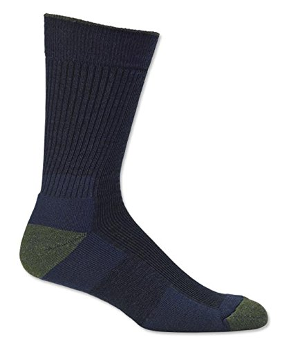 orvis-invincible-extra-socks-invincible-extra-socks-3-pairs-navy-olive-medium