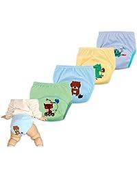 SMARTRELOADER smart sisi Baby Jungen (0-24 Monate) Trainerhose