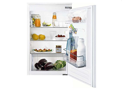 Privileg PRC 826 A++ Einbaukühlschrank Kühlschrank Kältegerät Kühlautomat 88cm