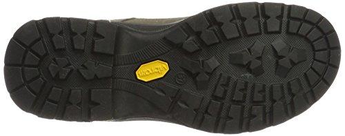 Unbekannt Herren Glockner HC NG LS Boots Trekking-& Wanderstiefel Beige (Beige/Anthrazit)