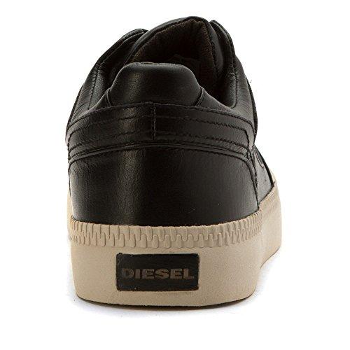 Diesel - Moda De Hombre Negro
