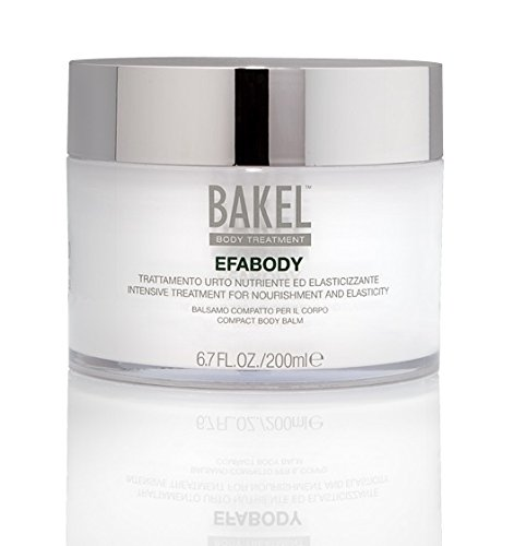bakel-efabody-intensive-treatment-for-nourishment-and-elasticity-200-ml
