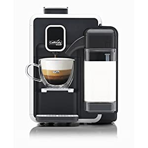 41fta6Zg1XL._SS300_ Shop Caffè Italiani