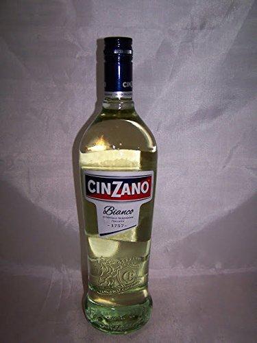 vermouth-cinzano-bianco-1-litro-campari