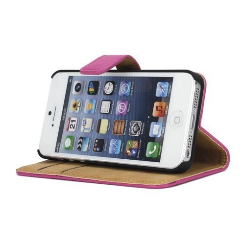 c63r-iphone-6-plus-real-leather-flip-case-wallet-with-photo-id-and-card-slots-pink