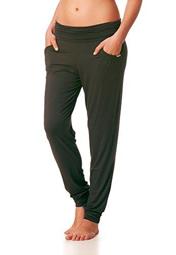 Mey Loungewear
