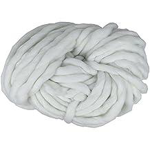 Amazon.it: gomitolo di lana grossa