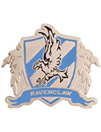Harry Potter Ravenclaw Crest Pin