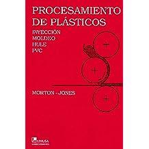 Procesamiento de Plasticos