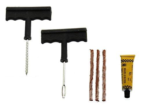 6-tlg-set-reifenreparatursatz-fur-kfz-motorrad-roller-usw