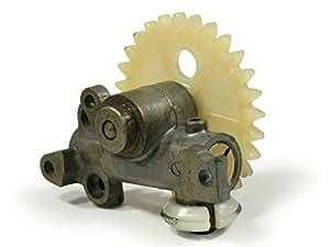 LUO'S Original-Sägekette für Teile-ÖLPUMPE OEM Part#11196403200 STIHL 042
