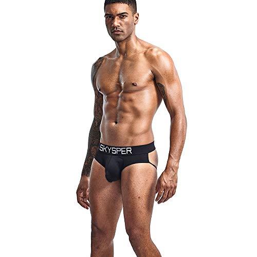 Zoom IMG-3 skysper jockstrap perizoma underwear sospensoro