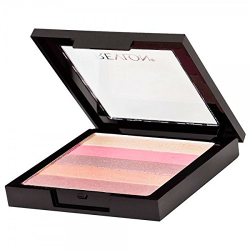 revlon-highlighting-palette-rose-glow-20-1er-pack-1-x-8-g