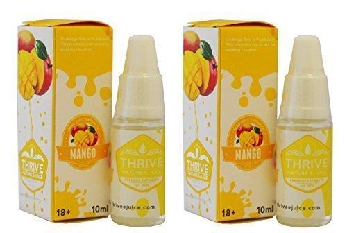 2-x-mango-prosperare-aromatizzato-e-succo-liquido-no-nicotina-estratti-di-ottima-qualita-garantito-0