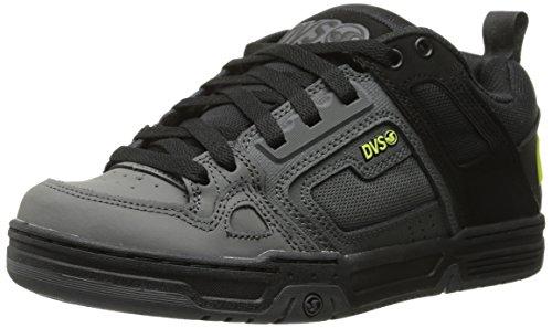 DVS Comanche, Chaussures de skateboard homme