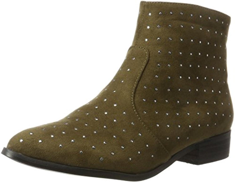 Gentiluomo   Signora Vero Moda Moda Moda Vmamie avvio, Stivali Donna Design affascinante Aspetto piacevole Lista delle scarpe di marea | Italia  edf42f