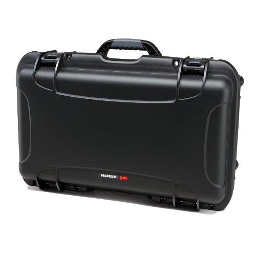 nanuk-935-waterproof-hard-case-with-wheels-and-foam-insert-black