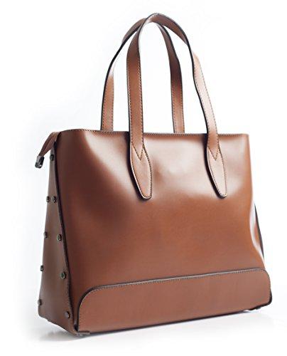 Sale!!Sale!!Sale Orginal JQ Designer Damen Handtasche (Bag in Bag)