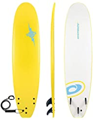 Amazon Co Uk Surfboards Surfing Sports Outdoors
