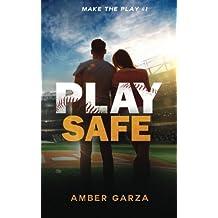 Play Safe (Make the Play)