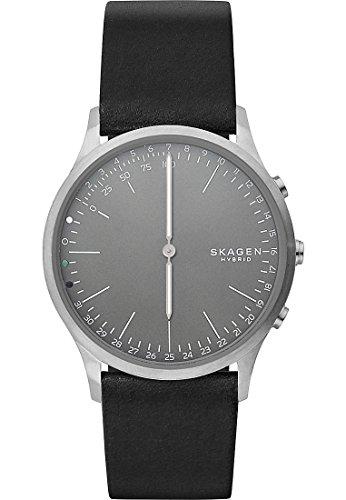 Skagen Connected Hybrid Herrenuhr Smartwatch Jorn SKT1203