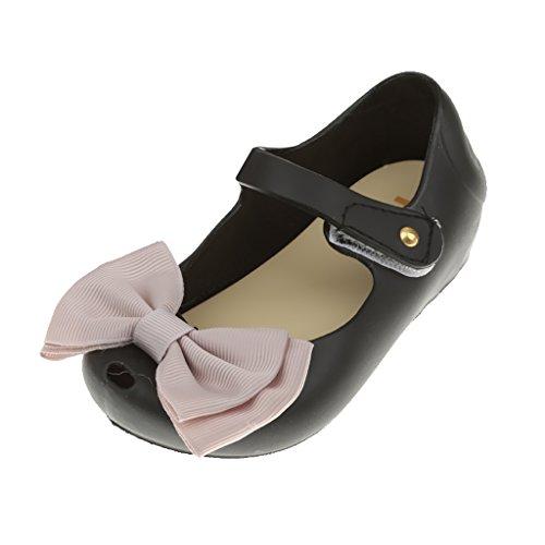 magideal-bambini-ragazza-gelatina-sandali-scarpe-pioggia-scarpine-da-spiaggia-estate-nera-29