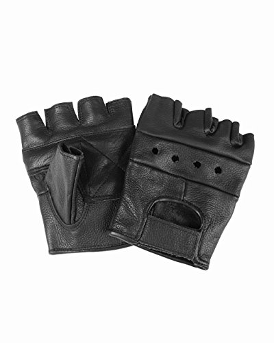 gants-mitaines-100-cuir-us-army-coloris-noir-taille-medium-airsoft-paintball-outdoor-moto-conduite-b