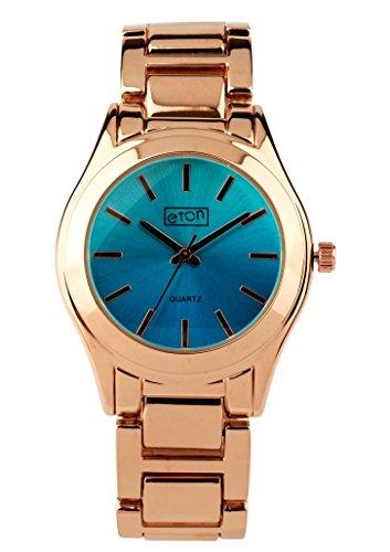 Reloj Eton para Mujer 3216J-JD