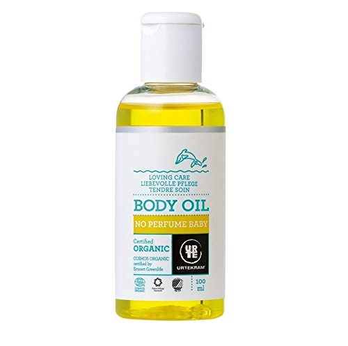 aceite-corporal-bebe-sin-perfume-100-ml-de-urtekram
