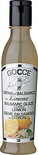 gocce-crema-di-balsamico-al-limone-2er-pack-2-x-220-g