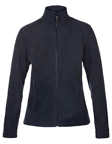 Berghaus Women's Prism 2.0 Jacket-Mykonos Blue, 18