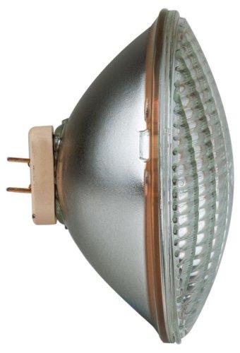 Claro Sylvania 300 W Par 56 Medium lámpara de inundación