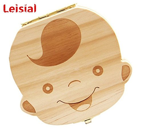 leisial-caja-de-almacenamiento-de-dientes-de-leche-souvenir-caja-guardar-madera-diente-organizador-d