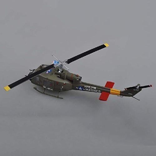 easy-model-modellino-elicottero-uh-1c-us-marines-scala-148