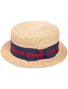 estate femminile cappello da sole moda selvaggio Protezione solare cappello da sole Tempo libero Shopping cappello...