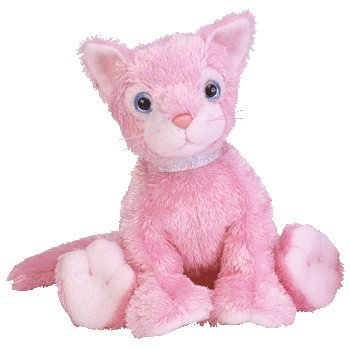 ty-beanie-peluche-animaux-carnation-le-petit-chat-rose
