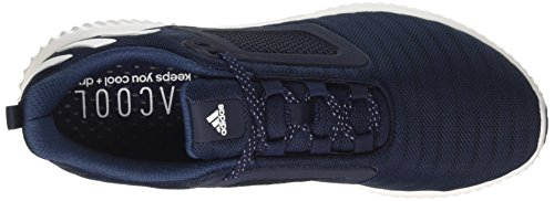 adidas Herren Climacool Laufschuhe Mehrfarbig (Collegiate Navy/ftwr White/night Met. F13)