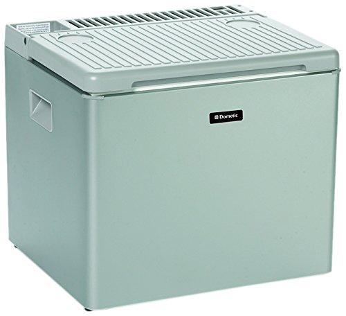 3-wege-kühlschrank (Dometic RC1600CombiCool 33L, 3-Wege-Tragbare Absorption Kühler, 12V/230V/Gas, UK SPEC)