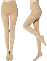 ba0279a281 Women s Pantyhose   Stockings  Buy Women s Pantyhose   Stockings ...