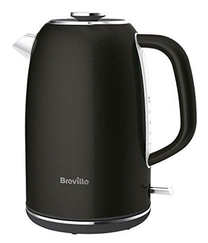 A photograph of Breville Colour 1.7L