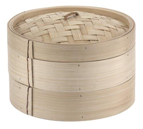 paderno-49603-25-cesta-para-coccion-al-vapor-25-cm-bambu