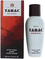 TABAC ORIGINAL AF-RASAGE 300ML